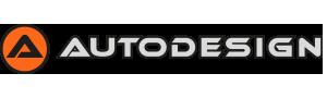 www.autodesigntrcka.cz Logo